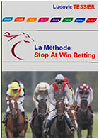 Jeux & Paris-La méthode STOP AT WIN BETTING