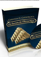 Vie pratique-Les Secrets de l attraction