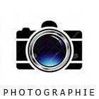 business vente photographies professionelles